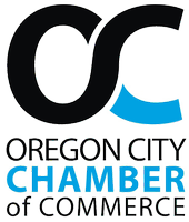 Oregon City Chamber of Commerce