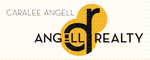 Angell Realty