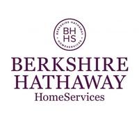 Sommer Norton - Berkshire Hathaway