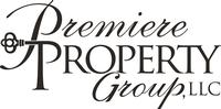 Denise Goding-Premiere Property Group, LLC