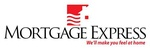 Neil and Deena Jensen - Mortgage Express