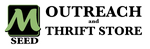 M Seed Thrift Store & Outreach