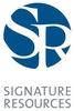 Signature Resources-Eduardo Higuchi