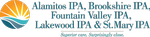 Fountain Valley IPA