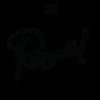 The Renewed Company