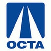 Orange County Transportation Authority
