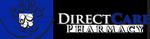 DirectCare Pharmacy
