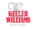 The Vince Sosa Real Estate Team  / Keller Williams