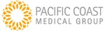 Pacific Coast Medical Group
