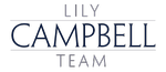 The Lily Campbell Team