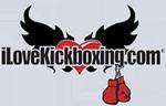 iLoveKickboxing