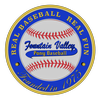 Fountain Valley Pony Baseball