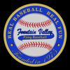 Fountain Valley Pony Baseball
