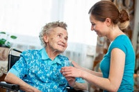 Health & Wellness Referral Services, Inc.