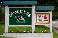 Coyne Farms, Inc.