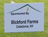 Bickford Farms
