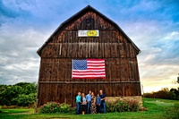 Triple H Farms