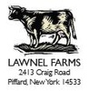 Lawnel Farms, Inc.