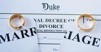 Duke Law Firm, P. C.