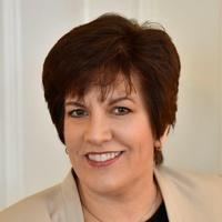 Margaret Graf Linsner, Attorney