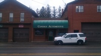 Conesus Automotive