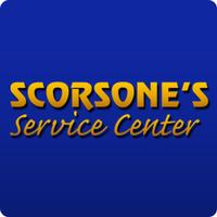 Scorsone's Service Center Inc.