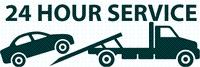 DRJ Repair Service