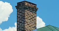 Genesee Valley Chimney Sweep