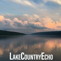 Lake Country Echo