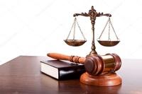 Presutti Law Office, PC