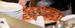 GioVanna's Pizza & Pasta