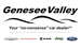 Genesee Valley Motors