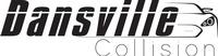 Dansville Collision Inc.