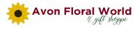 Avon Floral World & Gift Shoppe
