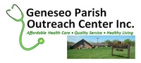 Geneseo Parish Outreach Center, Inc.