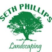 Seth Phillips Landscaping, Inc.