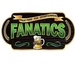 Fanatics Sports Grill & Pizza