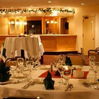 Valley Oak Event Center at Quality Inn