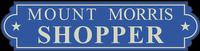 Mount Morris Shopper, Inc.