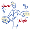 Euro Cafe - Real Food & Deli
