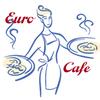Euro Cafe - Real Food & Deli