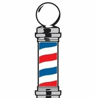Village Clipper Barber & Styling