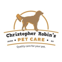 Christopher Robins Pet Care