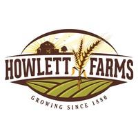 Howlett Farms, Inc