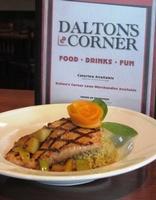 Dalton Corners Tavern