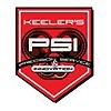 Keeler's PSI