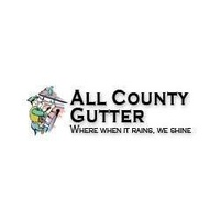 All County Gutter
