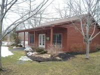 Chip Holt Nature Center