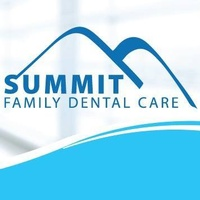 Summit Family Dental Care