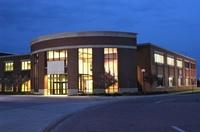Genesee Community College BEST Center